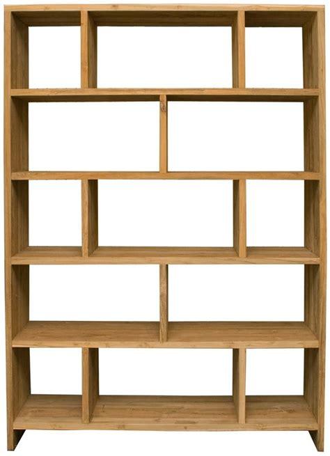 images bookshelves bookcase images cliparts co