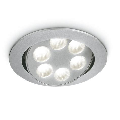 Why Led Bathroom Ceiling Lights Are Popular Warisan Lighting Why Ceiling Flood Lights Are Best For You Warisan Lighting
