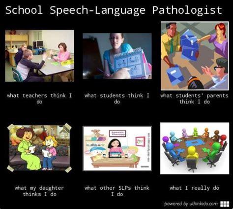 Slp Memes - speech therapy slpchat