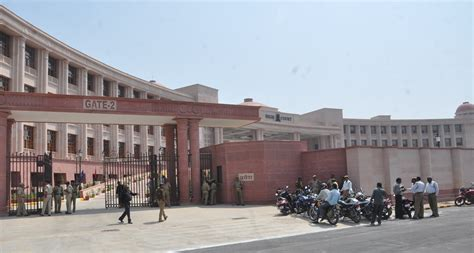 high court lucknow bench orders high court bench lucknow judgement benches