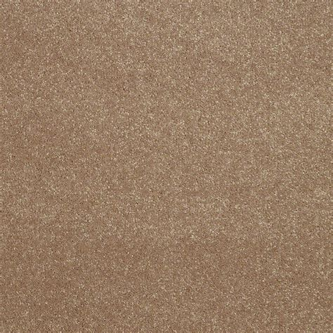 sand ceiling texture home decorators collection bloom i color sand