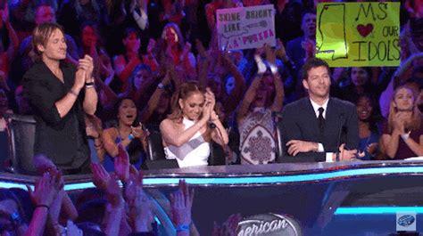 American Idol Rebound In Week 2 by Harry Connick Jr Yahoo Tv