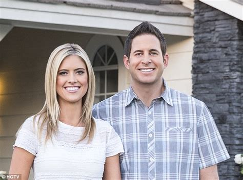 flip or flop stars tarek and christina el moussa split flip or flop s christina el moussa responds to tarek s