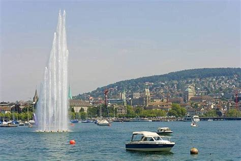 boat buy zurich art museums boat trips and sunday brunch six things you