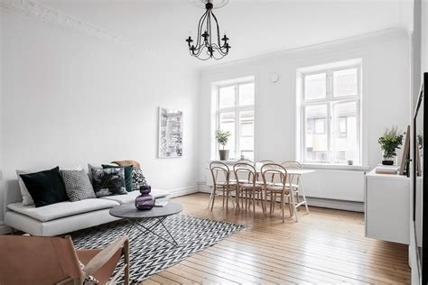 decoracion minimalista apartamento de 1 habitaci 243 n con decoraci 243 n minimalista