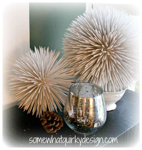 toothpick crafts for 25 best ideas about toothpick crafts on o