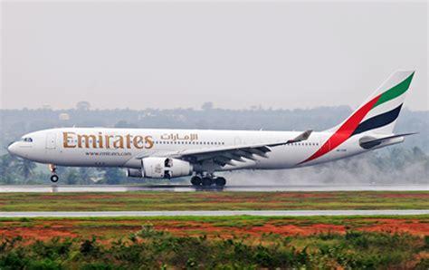 emirates private jet 4 best ways of luxury travel within india luxury travel