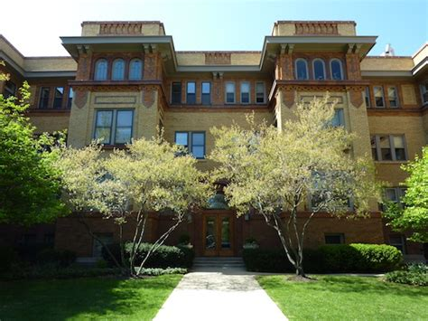 Chicago Apartments Buildings For Sale Apartment Buildings For Sale In Lincoln Park Chicago 28