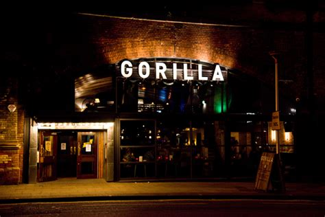top bars in manchester best manchester clubs best clubs in manchester