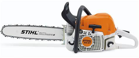 Bar Chain Saw M 5222 Modern ms 311 modern farming and landscaping chain saw