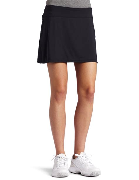 sport skirt galleon skirt sports ultra skirt with athletic