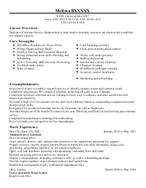 Senior Project Manager Resume Sle by Sap Project Manager Resume Sle 28 Images Sle Hr