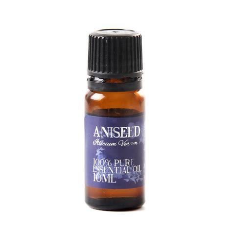 10ml Aniseed Essential And Nusaroma aniseed essential 100 10ml eo10anis ebay