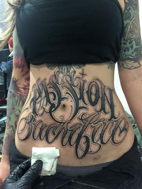 tattoo london lettering 27 best images about big meas on pinterest spotlight