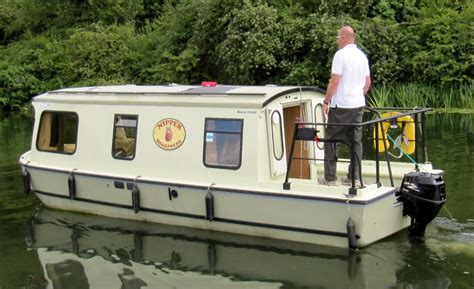 Home Builders Plans wilderness boats for sale