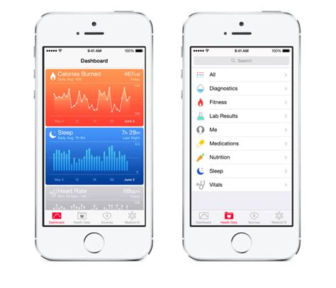 design apple ios apple announces ios 8 for ipad and iphone