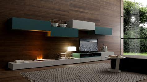 wandverkleidung wohnzimmer 63 wandpaneele holz die den raum ganz individuell