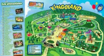 Bar Coasters Kingoland Actu Discussion G 233 N 233 Rale Page 4 Parcs Et