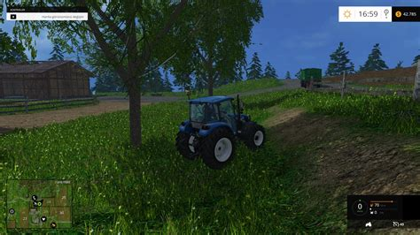 game hd mod 2015 farming simulator 2015 hd texture pack v 1 0