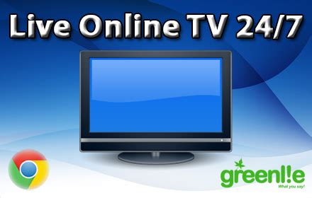 watch tv online and stream tv shows on pc xbox ipad ps3 watch live football on tv online free