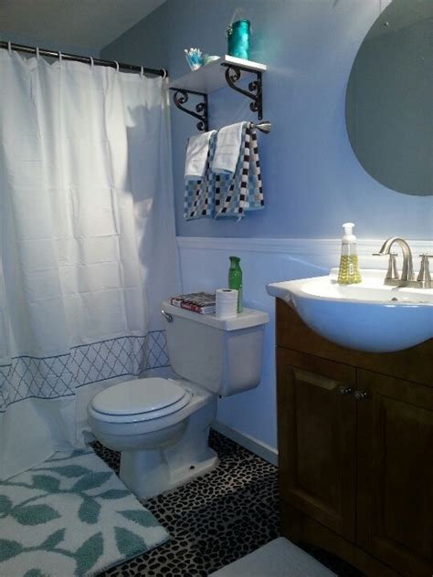small bathroom design redecorating pinterest charming ideas idea valentinedaypictures