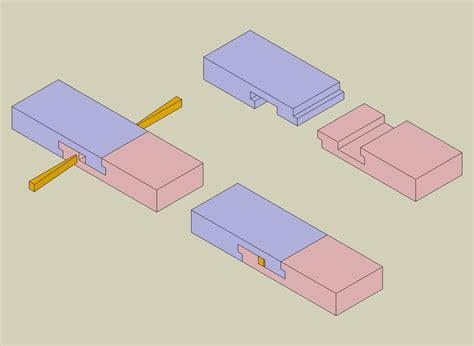 fabrication design portfolio  brandon gallagher