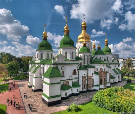 ukraine churches