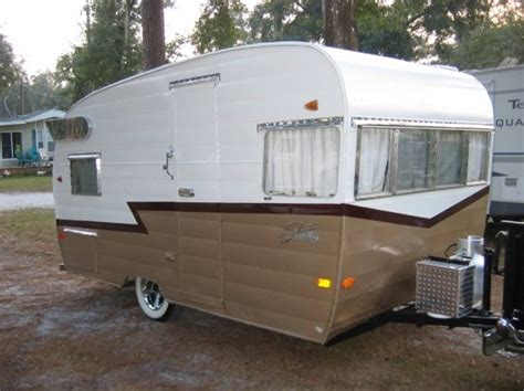 retro cers for sale 28 vintage travel trailer canned ham sportprojections com