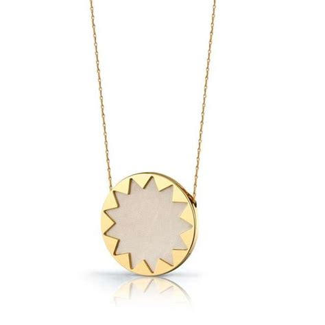 House Of Harlow Jewelry by 7 Unique House Of Harlow Starburst Necklace