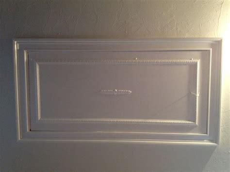 Attic Access Door - new attic access door ideas quickinfoway interior ideas