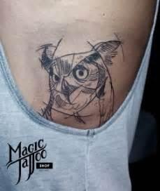 tattoo parlour budapest tetov 225 l 225 s budapest magic tattoo shop