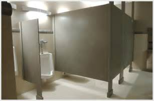 commercial bathroom stalls the ideas for commercial