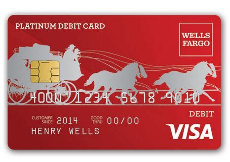 can you make purchases with a debit card activate new fargo debit card wellsfargo