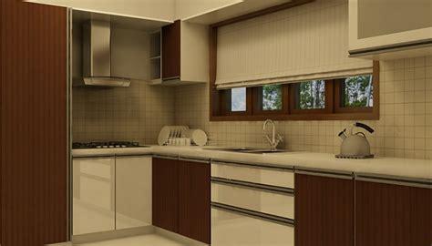 64 square contemporary home kitchen interior design