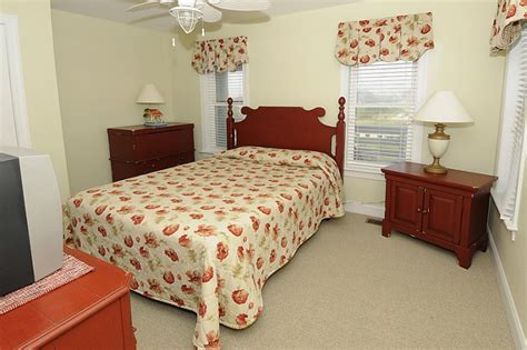 consignment bedroom furniture consignment furniture bedrooms outer banks foreclosures furniture game rooms