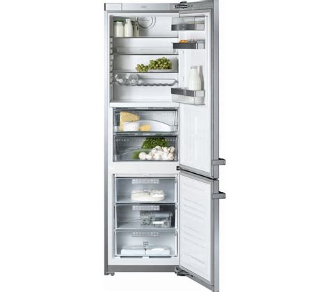best prices on kitchen appliances kitchen appliance direct best prices