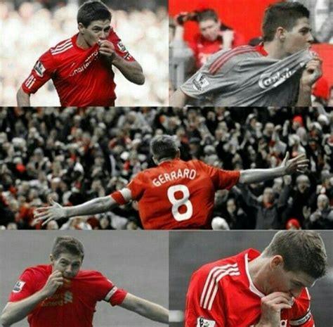 Gerrard Fantastic Captain 73 best my steven gerrard images on
