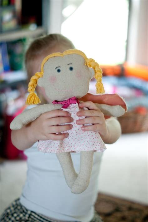 rag doll tutorial rag doll tutorial doll tutorial doll patterns and rag dolls