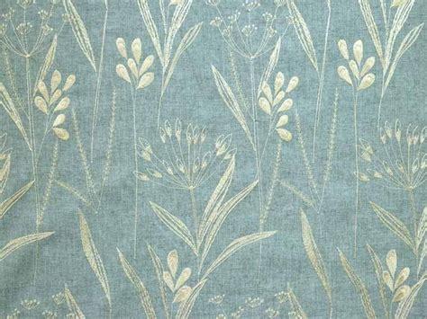 duck egg blue curtain fabric uk agean duck egg fabric curtains upholstery fabric