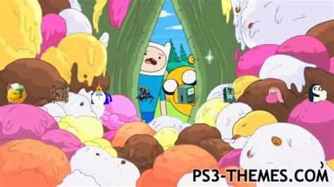 theme psp adventure time ps3 themes 187 search results for quot adventure time quot