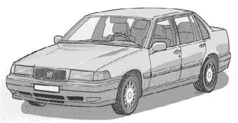 1997 volvo 960 repair manual free 1997 volvo 960 owners manual fuses volvo 960 basic 1997 volvo 960