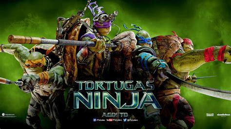 Imagenes Hd Tortugas Ninja | tortuga ninja wallpaper imagenes