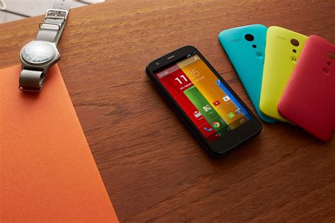 best buy moto g best buy to sell moto g smartphone on verizon for 100