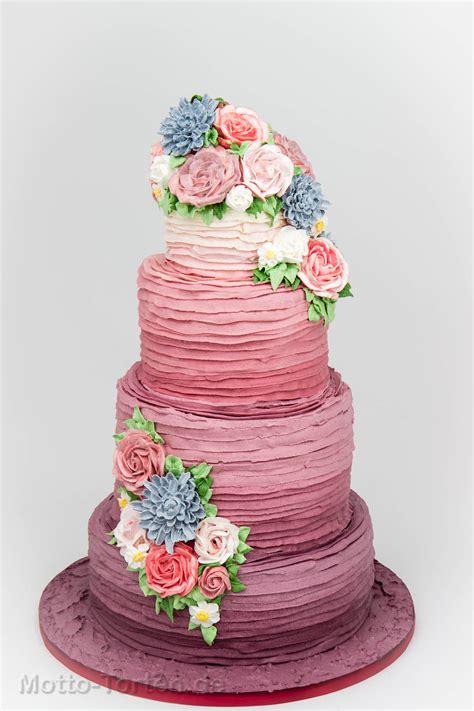 Kuchen Torte by Motto Torten De 187 Individuell Kreativ Lecker