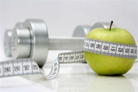 alimentazione per palestra donne la dieta per la palestra menu e ricette da seguire qnm