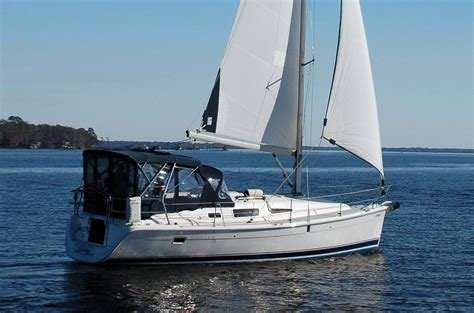 sailboat sizes sailboat outboard motor size calculator impremedia net