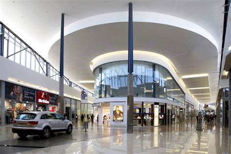 home design mall bucuresti forum best shopping mall in africa soweto south africa
