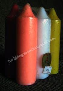 Promo Sisir Isi 12 Pack Harga Grosir lilin standart 471 jual lilin grosir