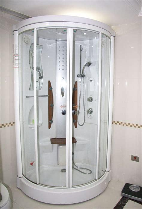 Gagang Shower Plastik Shower Kamar Mandi Shower Anak Desain Interior Rumah Desain Kamar Mandi Shower Minimalis Tanpa Bathtub