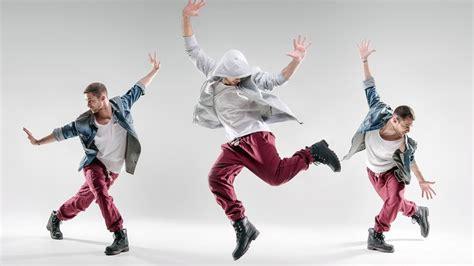 dance kolkata hiphop hip hop dance essay qualitycustomessays com